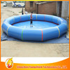 customized swimming pool brush/steel wire brush perfect pool spa with full body massage