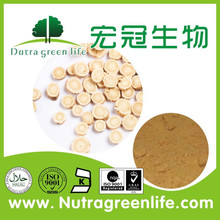 Natural Herbal Extract Astragalus Extract for Food, Pharmaceutical & healthcare food
