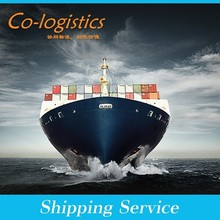 top 10 international shipping company in china - Allen (skype:colsales09)