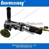 /p-detail/de-alta-calidad-de-aire-sander-pulidora-300001234966.html