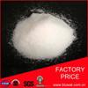 Polyacrylamide / anionic polyacrylamide flocculant