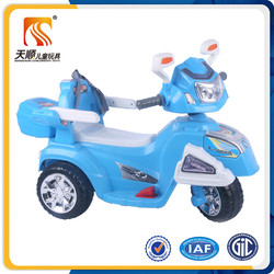 China electric toy motorcycle for sale cheap mini motorcycles sale