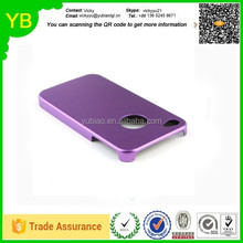 custom OEM Mobile phone shell,mobile cover, phone housing