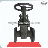 alibaba express carbon steel russia standard stem gate valve affiliate