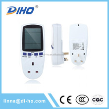 New Arrival good price promotion prepaid energy meter