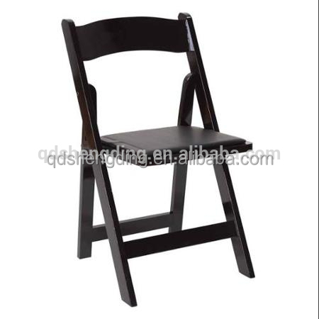 Events Used Banquet Chairs For Sale Wood Church Chair Folding Chair For Churc