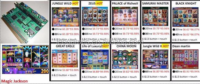 jackpot party casino online 24 stunden spielothek