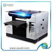 Fridge magnet printing machine for sale