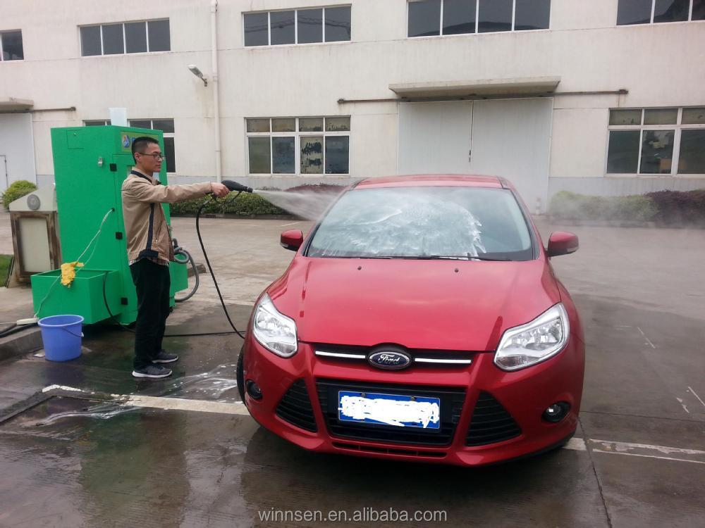 Avon Hand Car Wash Detailing