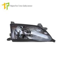 genuine car accessory head lamp for Toyota Corona Premio 98 00-02 20-394