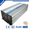 High frequency off grid pure sine wave 12v 220v 2000w dc ac inverter
