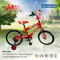 ผลิตภัณฑ์ใหม่เย็นจักรยานหญิง2015cantonfairวัน