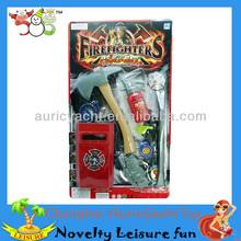 fireman fighting toys,plastic fireman toys ZH0909152