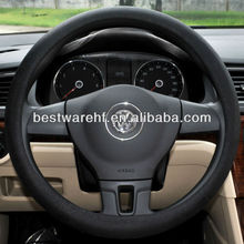 car steering wheel shell orange / shell 2014 new item easy use sample free