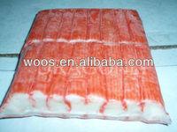 Wholesale BQF Surimi Imitation Crab Stick