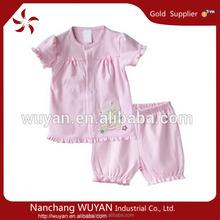 kids cartoon clothing/korean kids clothes wholesale/name brand kids clothing wholesale