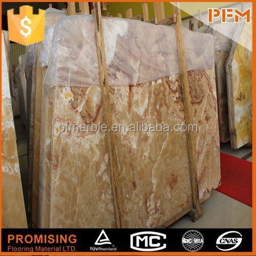 sauna bodenbelag schwarz und gold flower marmorboden fliesen marble produkt id 60109184823. Black Bedroom Furniture Sets. Home Design Ideas