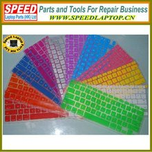 keyboard For Toshiba Portege M400 M400-100 M400-120 M400-40 M400-60 For Toshiba'S P000454110 May Not Be Printed 9J.