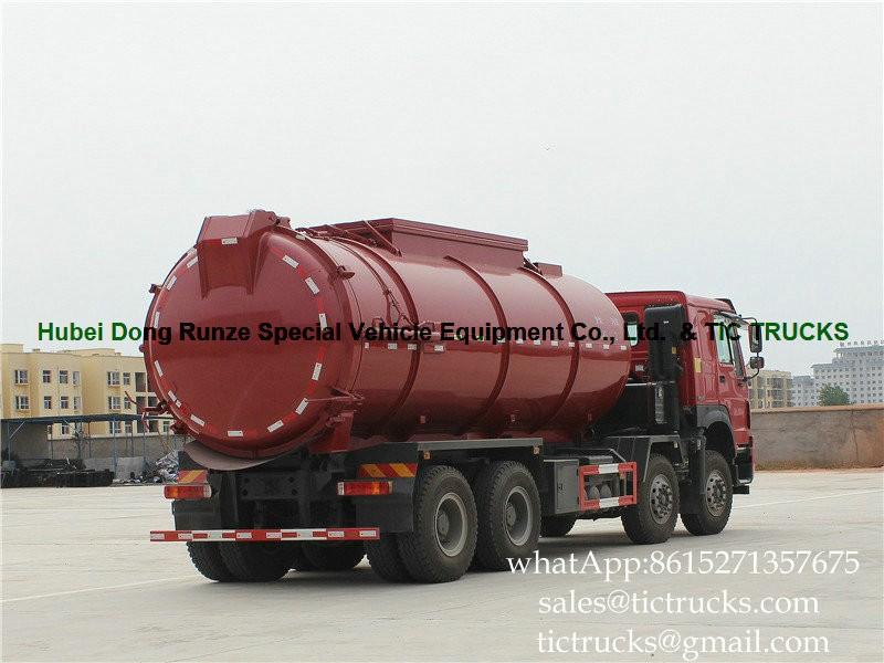 HOWO heavy truck 18 sludge  -15-sludge transporters-tanker.jpg
