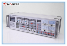 Best price automobile sensor signal simulation tool MST-9000 + for car ECU test