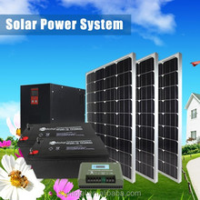 Suntotal solar systems best price off grid panel solar cheap solar panels china