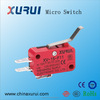Spdt lever micro switch 15a 125v with UL TUV CE approvals