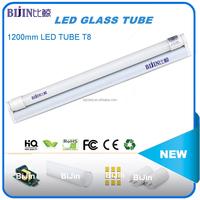 18 watt led tube t8 tube8 chinese led plant grow led light tube made in china