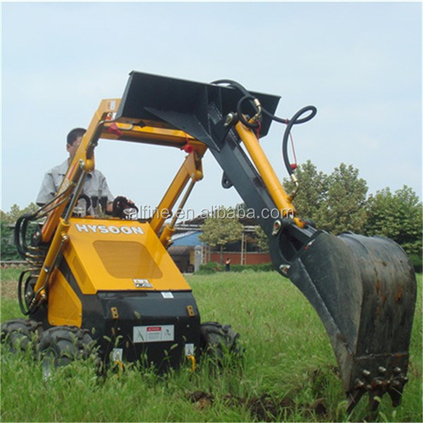 mini skid steer loader (1).jpg