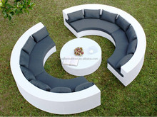 Garden ridge outdoor furniture import poland (DH-1029)