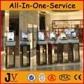 alta qualidade relógio display móveis e suporte para assistir a loja de design de interiores