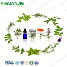 Top quality lutein extract in stock