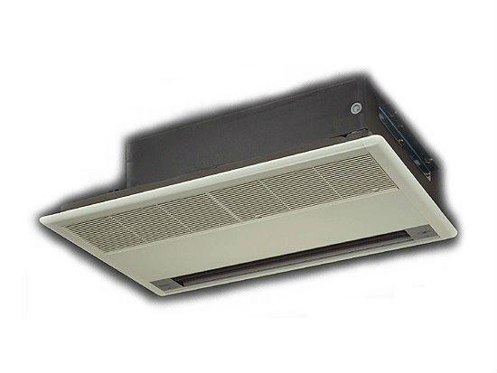 Daikin-VRV-FXKQ-Cassette-Type-Air-Conditioner.jpg