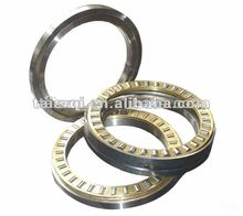 Thrust ball bearing-china bearing and other imported bearing, high precision