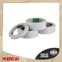 Hotmelt Adhesive Double Sided Tape