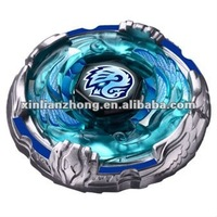 NEW! Metal Fight 4D Beyblade BB124 Kreis Cygnus 145WD With Light Launcher 240pcs/Lot