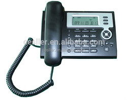 wholesale china factory 1 line ip phone/ sip desk phone for sip phone with rj45