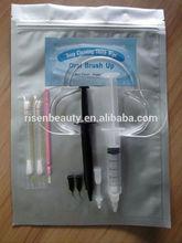 Non Peroxide Whitening Gel Teeth Whitening Kit