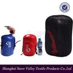 Wholesale camping Sleeping Bags
