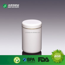 Plastic Drink Container