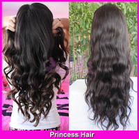 2015 Hot Selling Body Wave 8-30inch Any Color Available Wholesale Brazilian Human Hair Full Lace Wig