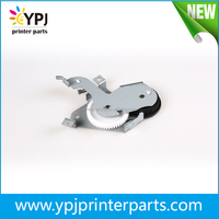 RC1-0007 RC1-0009, printer parts Swing Gear laserjet for HP 4250 fuser gear, new product