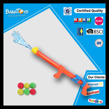 atacado água arma brinquedos para as crianças baratas armas de brinquedo
