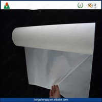 Hot Melt Adhesive Film To Make Patch Trade Assrance Supplier