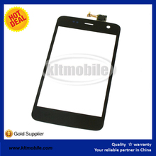 for wiko bloom touch screen for wiko bloom lcd display for wiko bloom digitizer assembly spare parts