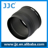 JJC Camera accessory from china lens filter adapter ring