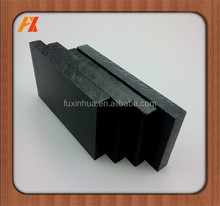 Insulation phenolic Bakelite insulation board
