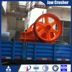 Widely used impact crusher hammer mill gold supplier for sale