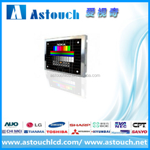 AUO original 17.3 inch outdoor advertising screen gaming machine 1920*1080 G173HW01V0 display lcd