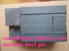6ES7 PLC siemens 6es7 414-4hm14-0ab0 controller