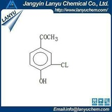 ISO Certified Supplier 99% 3'-Chloro-4'-hydroxyacetophenone
